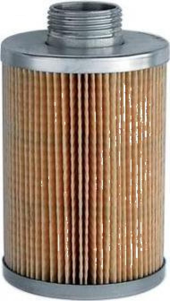 Filtru rezerva separare impuritati motorina Clear Captor