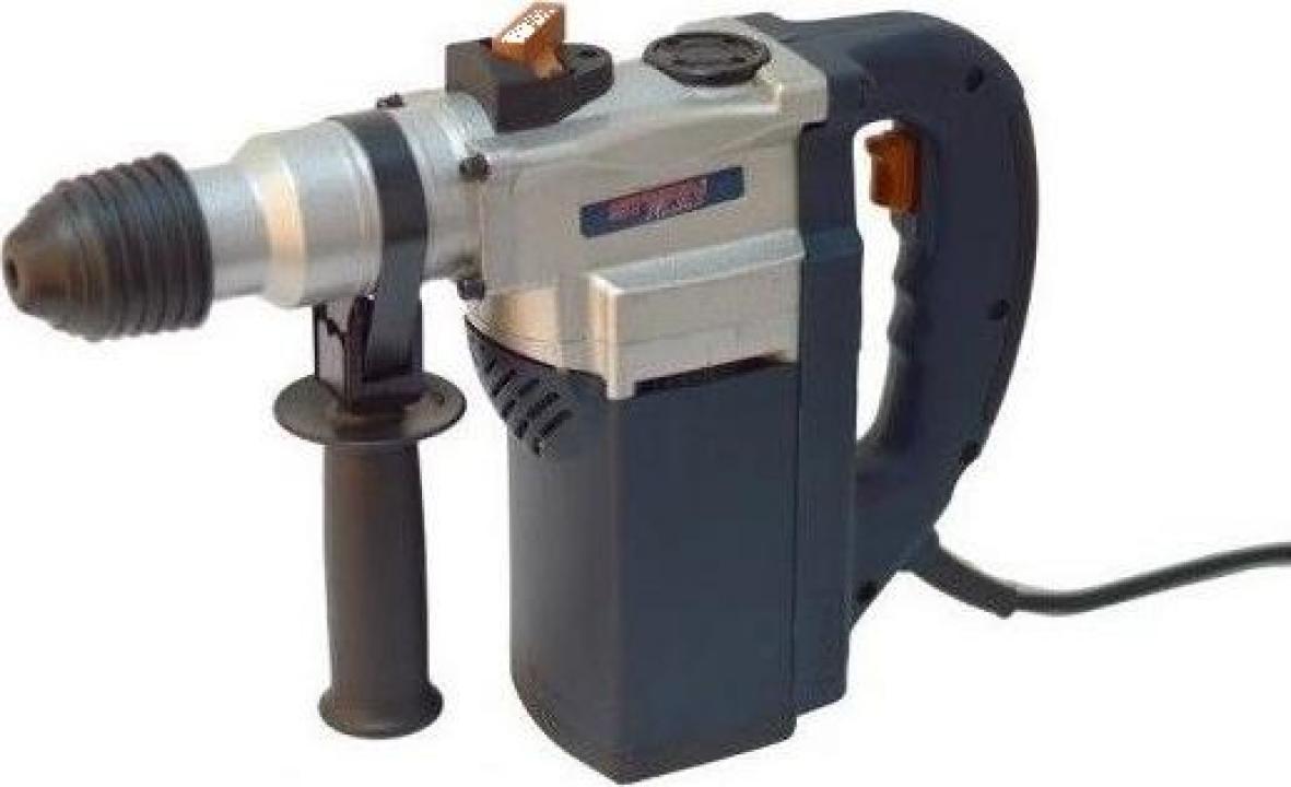 Rotopercutor (picamer) Stern Austria RH32D, putere 1500W
