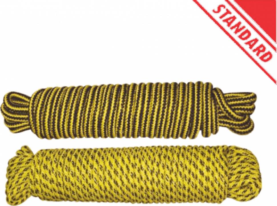 Snur franghie polipropilena LT17304