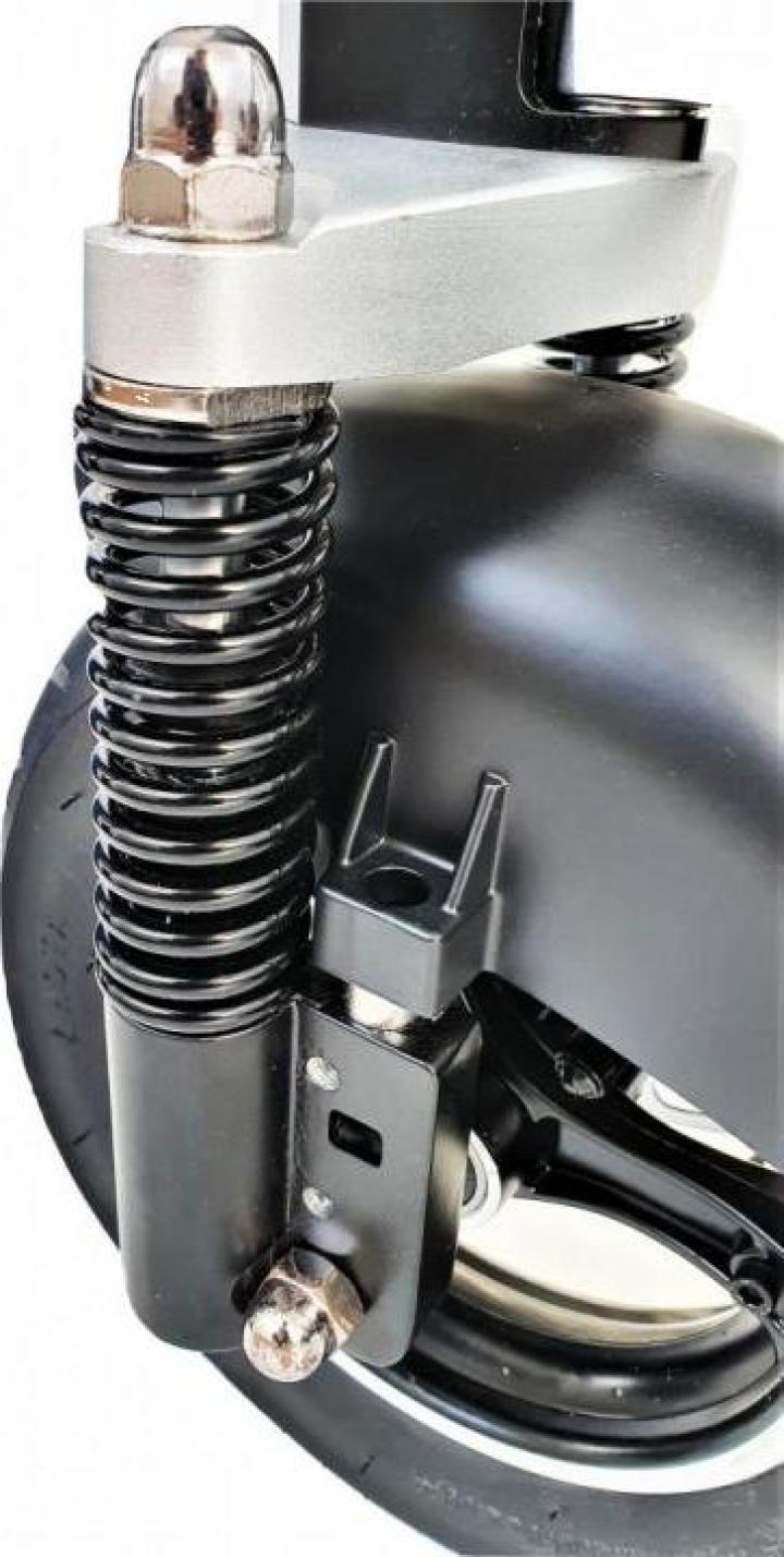 Set suspensie fata pentru trotineta ST1002