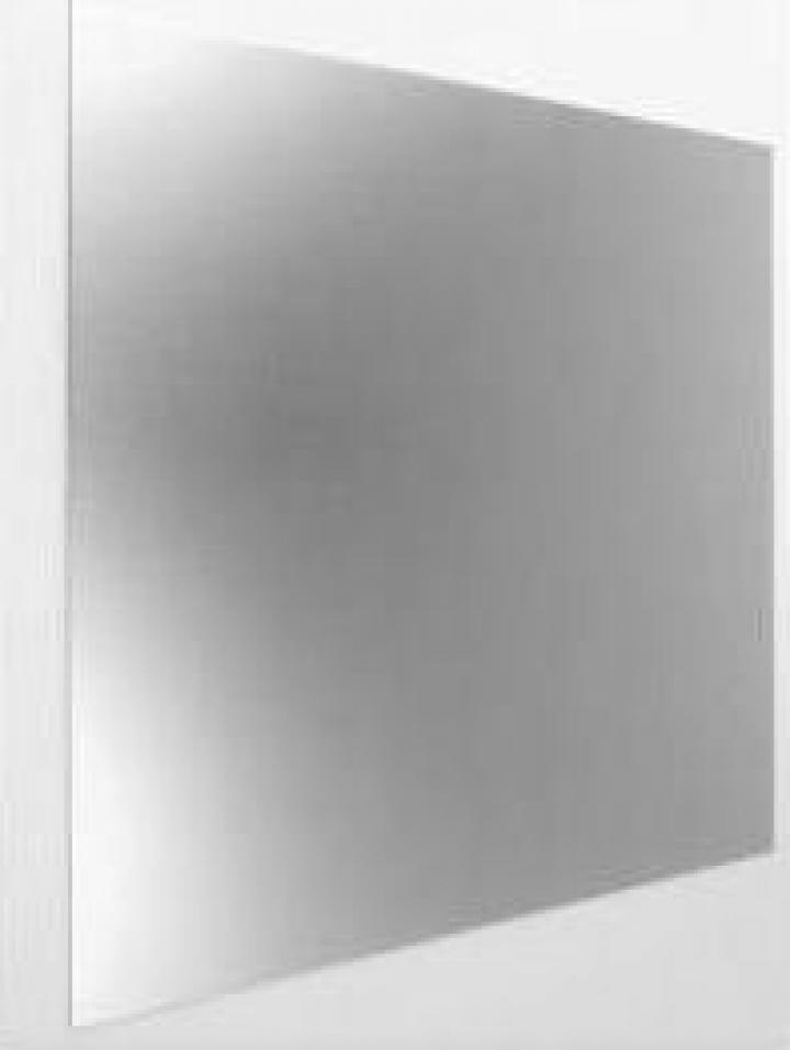Tabla aluminiu eloxata / anodizata