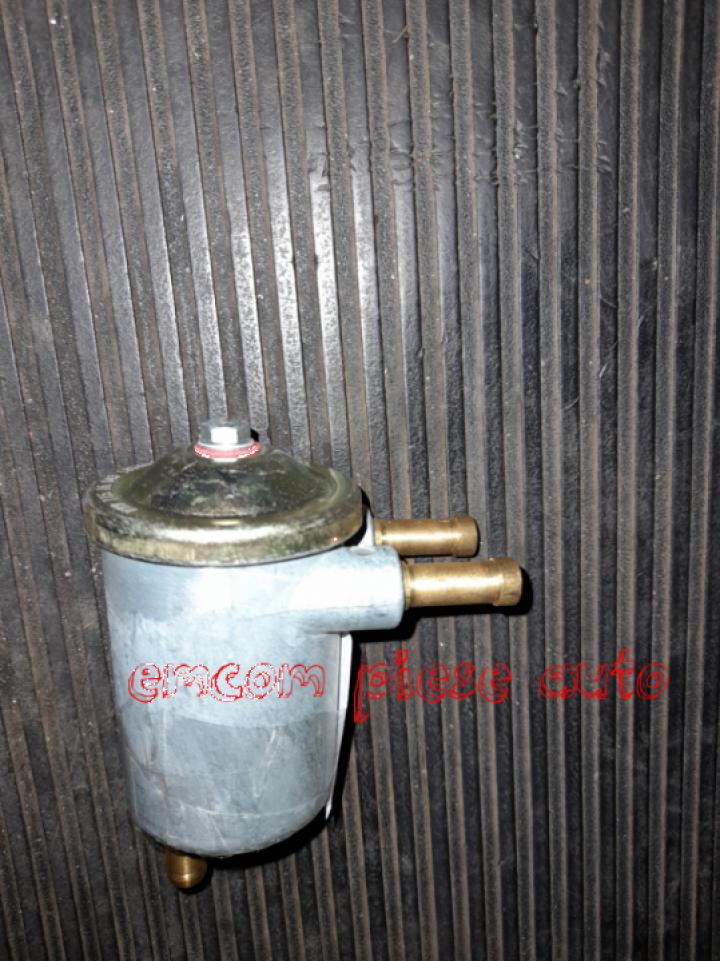 Filtru rezervor decantor tractor U445