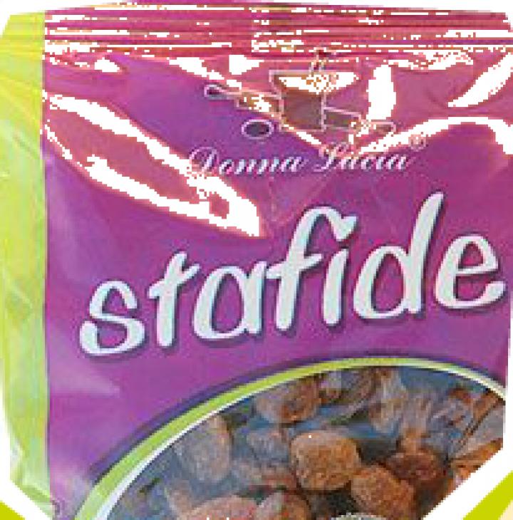 Stafide