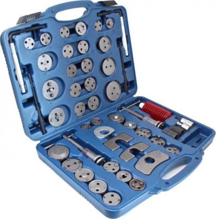 """Adaptor patrat 1/4"""" pentru cheie combinata cu clichet 10mm"""