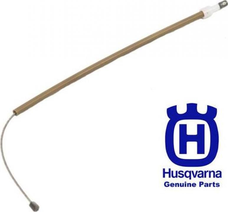 Cablu acceleratie drujba Husqvarna 570, 575, 576
