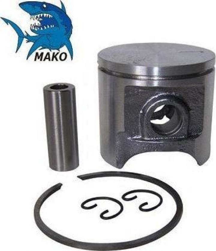 Piston complet drujba Husqvarna 40 Mako (40mm)