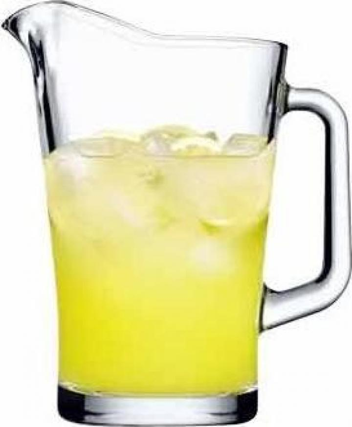 Ulcior / carafa 1.8 litri