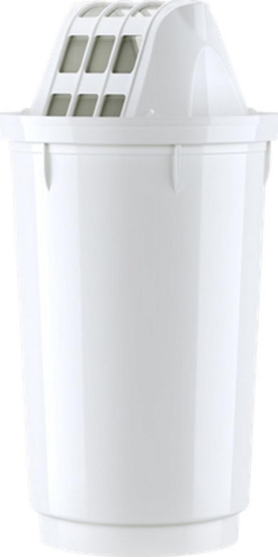 Cartus filtrant A5 cu MG (350 Litri)