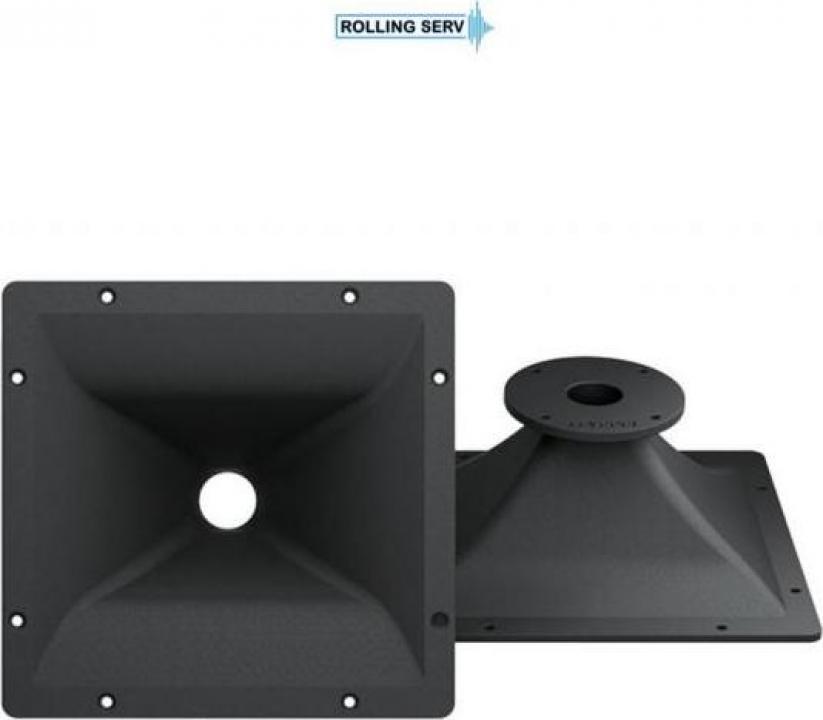 Difuzor Horn Lavoce HD1403
