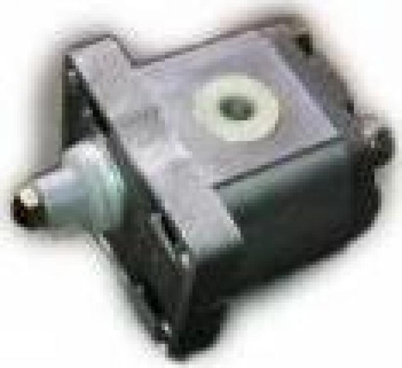 Pompa servodirectie tractor U445