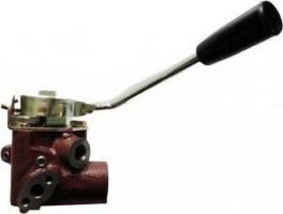 Distribuitor hidraulic tractor U445 40.58.060