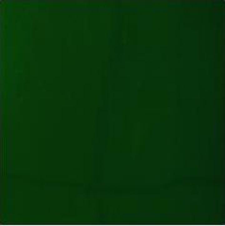 Folie transfer Stahls Cad-Cut Soft Metallic 5400 Kelly Green