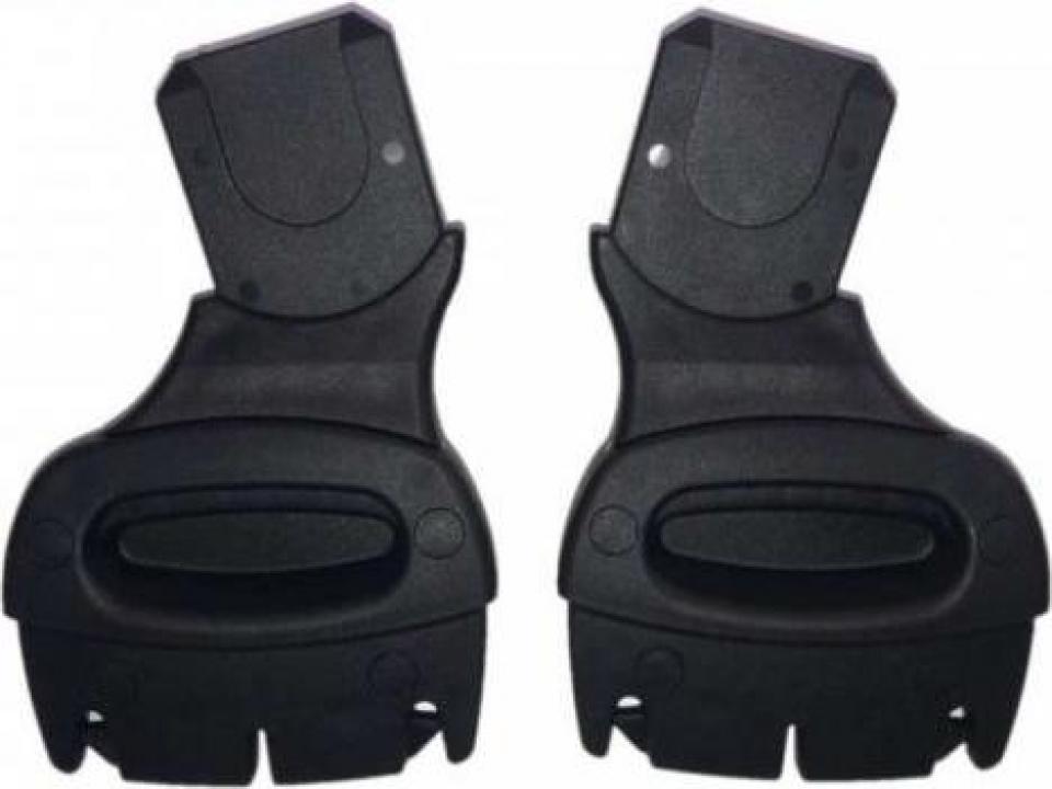 Adaptor universal scaun auto copii Junama