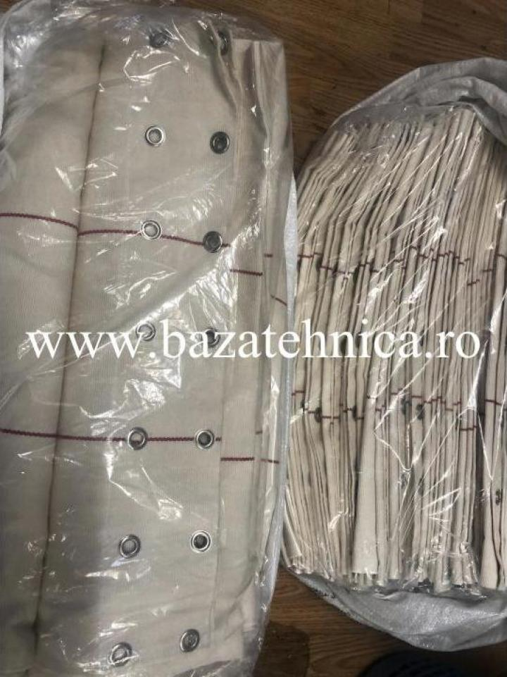 Panza minipanacoade, mini-panacod, 60x80, 1490x580, 7G, P90